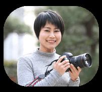 Akiko Tsuda